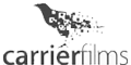 logo-brand05