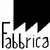 fabbrica_logo_1_invertito_no_background